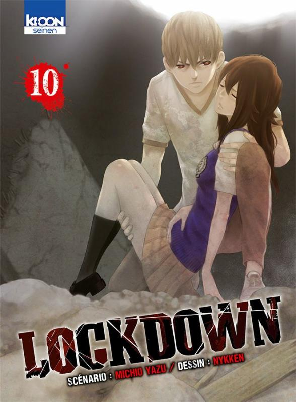 T10 LOCKDOWN