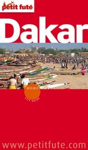 Dakar 2012/2013 Petit Futé