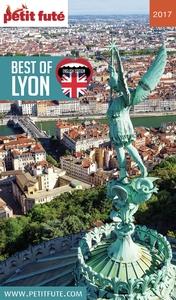 BEST OF LYON 2017 Petit Futé