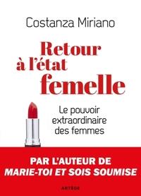 LORSQUE NOUS ETIONS FEMMES : L'EXTRAORDINAIRE POUVOIR DU DON