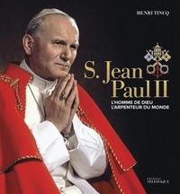 S. JEAN-PAUL II