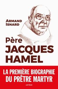 PERE JACQUES HAMEL
