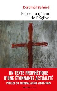 ESSOR OU DECLIN DE L'EGLISE