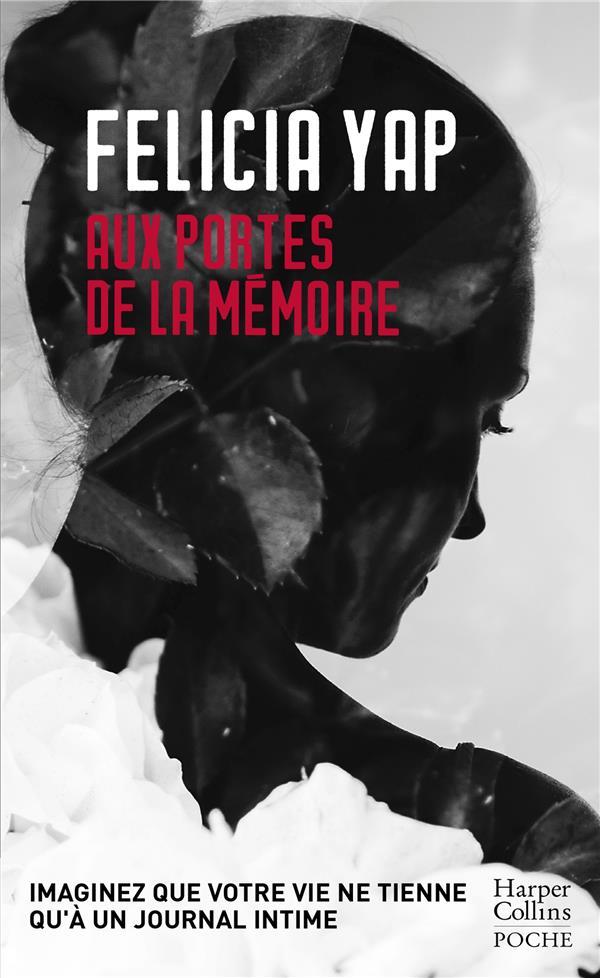 AUX PORTES DE LA MEMOIRE