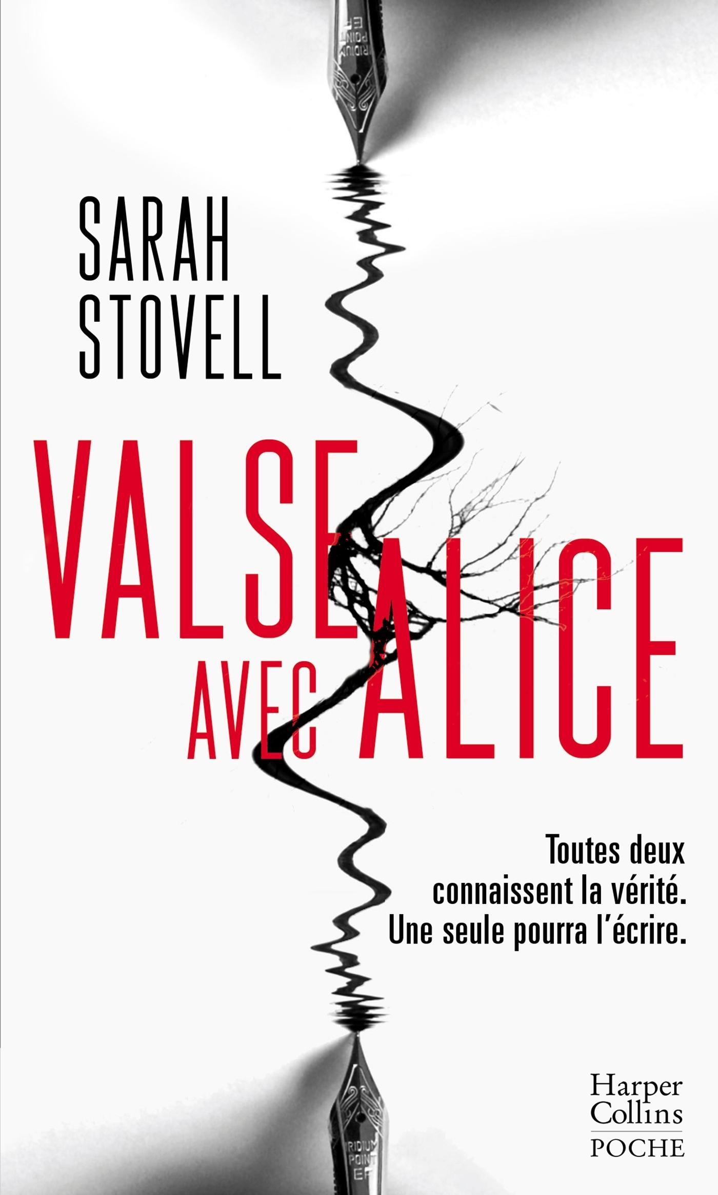 VALSE AVEC ALICE