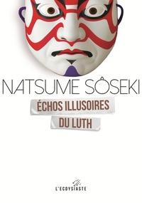 ECHOS ILLUSOIRES DU LUTH - NUMERO 2