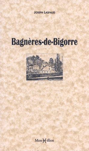 BAGNERES-DE-BIGORRE