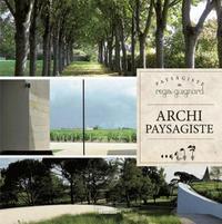 ARCHI PAYSAGISTE