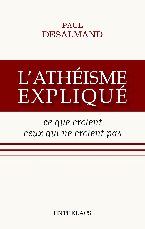 ATHEISME APPLIQUE (L')