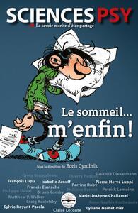 LE SOMMEIL, M'ENFIN !