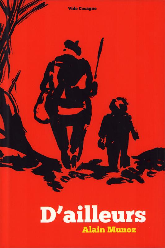 D'AILLEURS