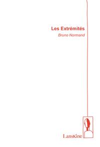 LES EXTREMITES