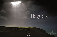 HAGUE[S]