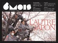 6MOIS N14, L'AUTRE JAPON