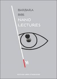 NANO LECTURES