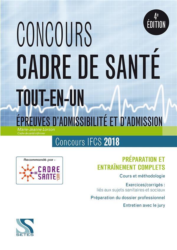 Concours puericultrice 2018 lorson marie jeanne m decine - Grille indiciaire cadre de sante paramedical ...