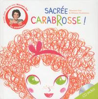 SACREE CARABROSSE!