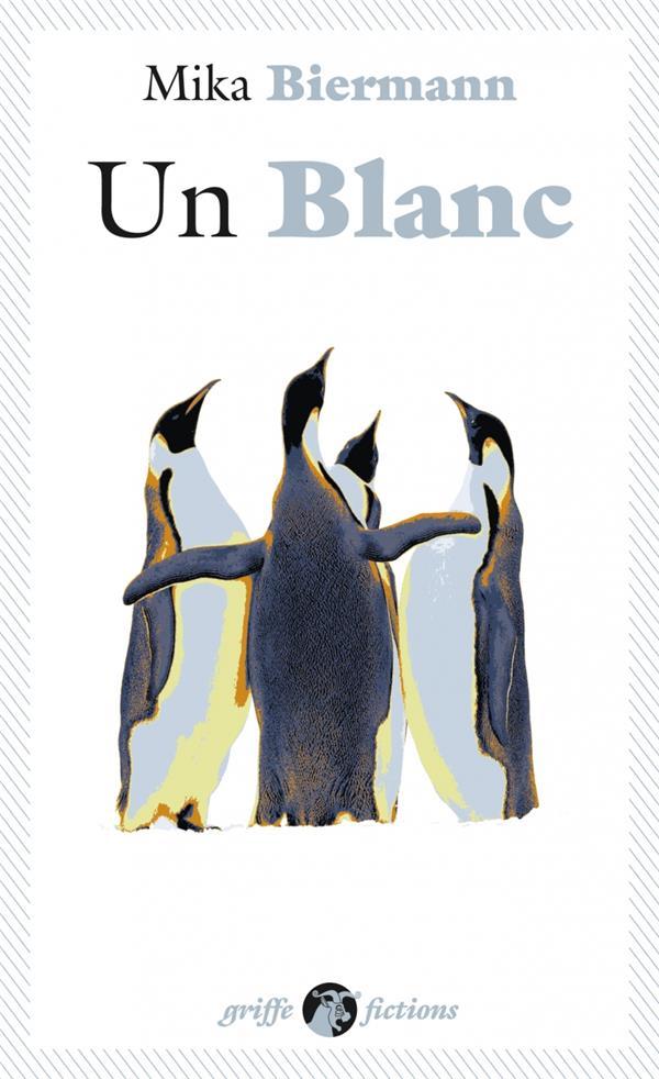 UN BLANC
