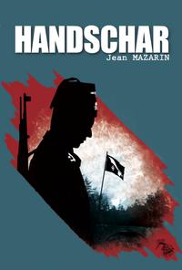HANDSCHAR