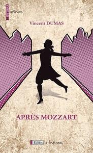 APRES MOZART
