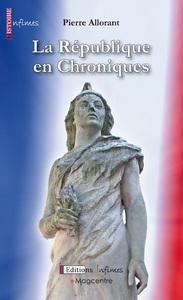 REPUBLIQUE EN CHRONIQUES (LA)