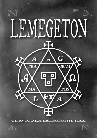 LEMEGETON, [DELUXE]