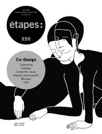 ETAPES N 220