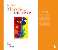 MARCHE OU REVE