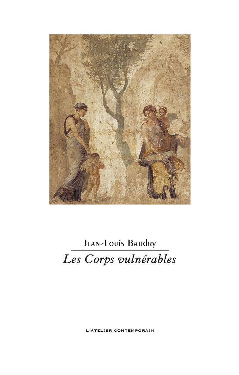 CORPS VULNERABLES (LES)
