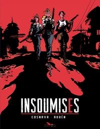INSOUMISES (NED)