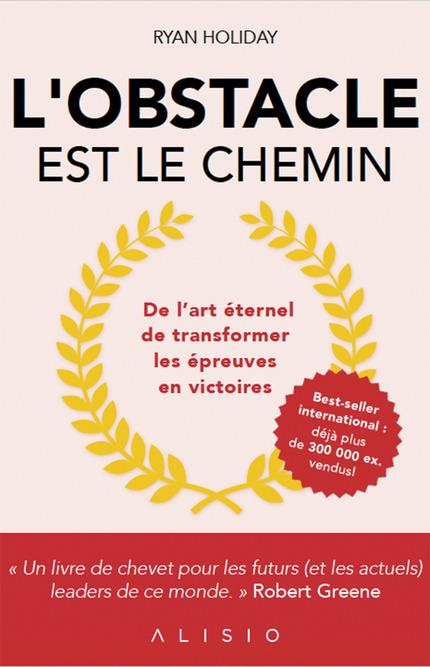 OBSTACLE EST LE CHEMIN (L')