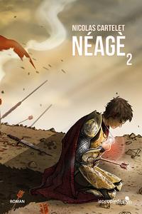 NEAGE 2