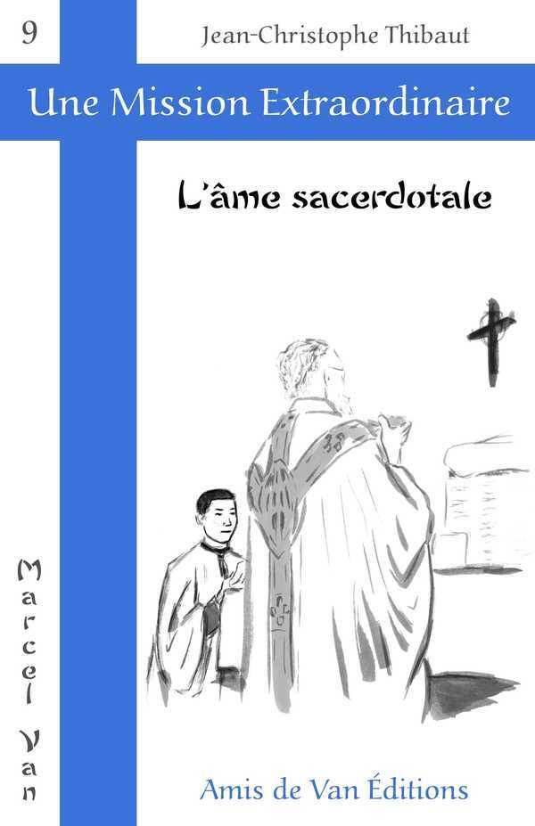 L'AME SACERDOTALE