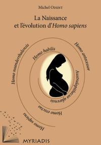 LA NAISSANCE ET L EVOLUTION D HOMO SAPIENS