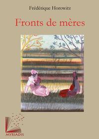 FRONTS DE MERES
