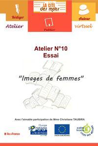 """""""IMAGES DE FEMMES"""""""