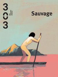 SAUVAGE REVUE 303 N° 153