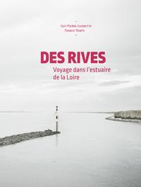 DES RIVES