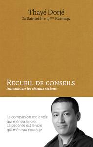 RECUEIL DE CONSEILS