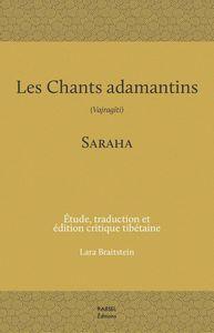 LES CHANTS ADAMANTINS