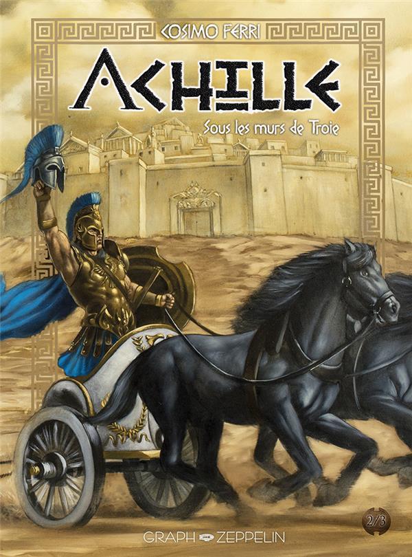 ACHILLE N.2