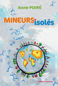 MINEURS ISOLES