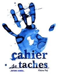 CAHIER DE TACHES