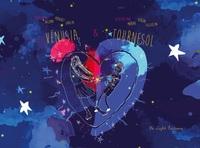 VENUSIA & TOURNESOL