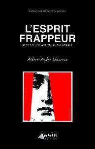 ESPRIT FRAPPEUR (L)