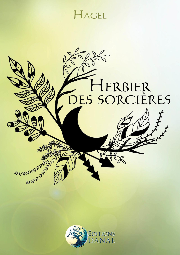 HERBIER DES SORCIERES