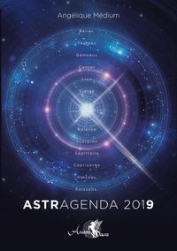 ASTRAGENDA 2019