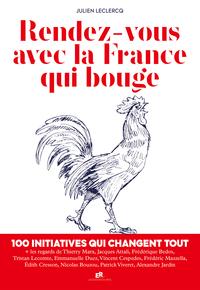 RENDEZ-VOUS AVEC LA FRANCE QUI BOUGE