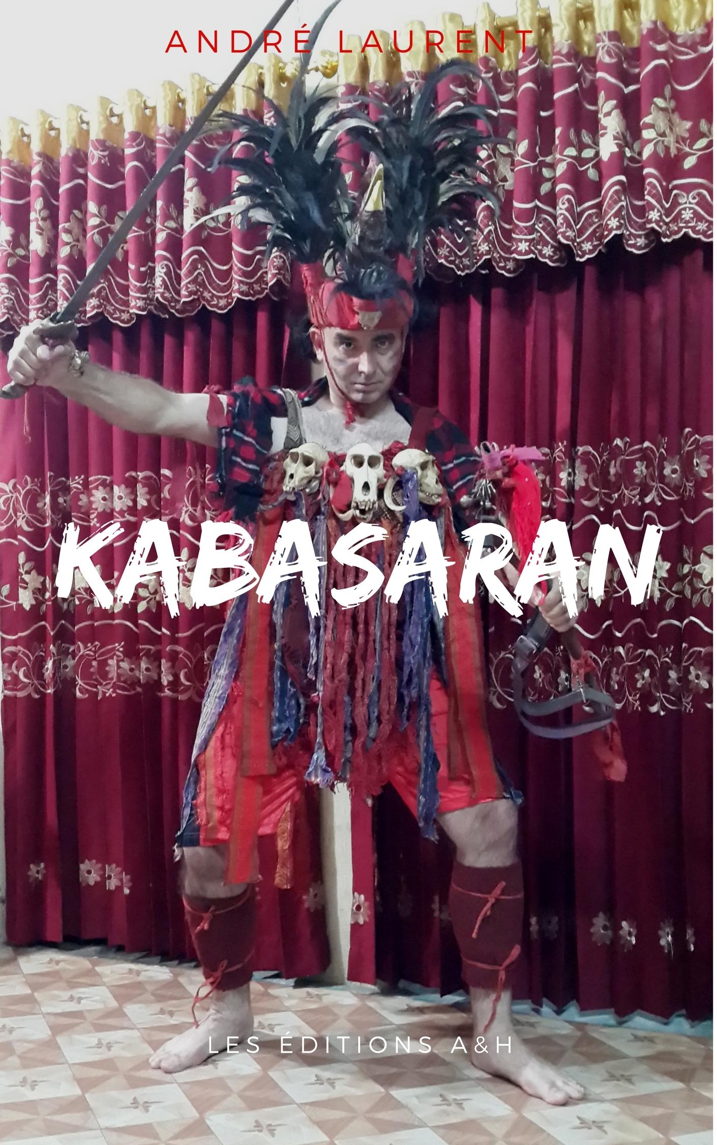 KABASARAN