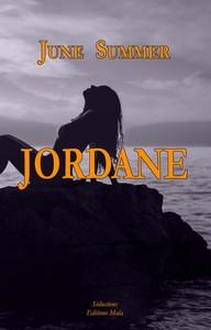 JORDANE